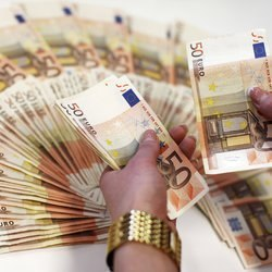 Kredityi-ili-mikrokredityi